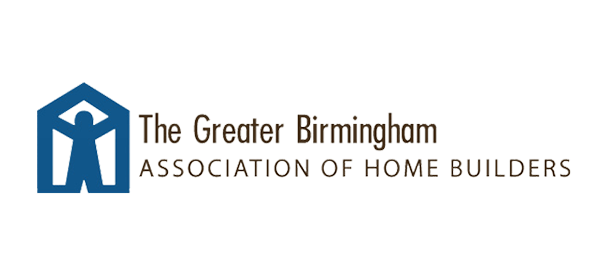 The Greater Birmingham Association of Home Builders