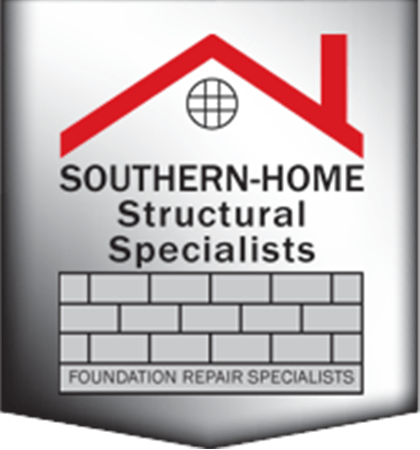 Southern Home Structural Specialists - Birmingham, AL
