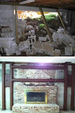 basement-wall-repair-services